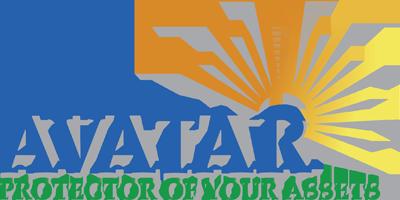 Companies We Represent Sarasota Insurance Company